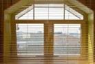 Alawoona Blinds 1
