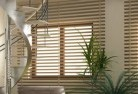 Alawoona Commercial blinds 6
