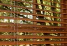 Alawoona Commercial blinds 7