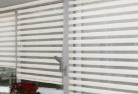 Alawoona Commercial blinds manufacturers 4