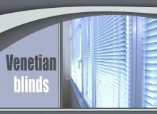 Kwikfynd Commercial Blinds Manufacturers alawoona