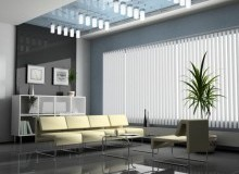 Kwikfynd Commercial Blinds Suppliers alawoona