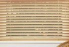 Alawoona Fauxwood blinds 6