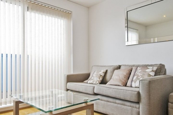 Fashion Window Blinds Holland Roller Blinds 720 480