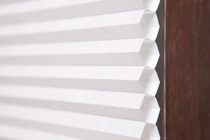 Fashion Window Blinds Honeycomb Shades 720 480