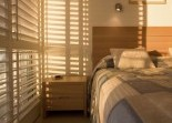 Melbourne Plantation Shutters Fashion Window Blinds