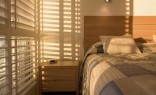 Fashion Window Blinds Melbourne Plantation Shutters
