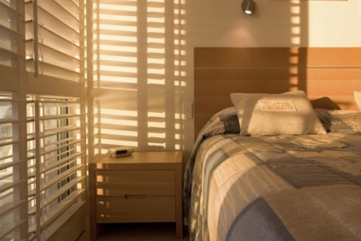 Fashion Window Blinds Melbourne Plantation Shutters 720 480