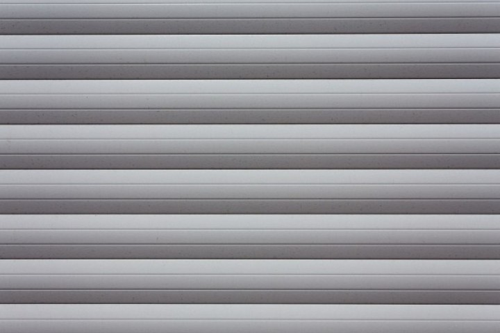 Fashion Window Blinds Outdoor Roofing Systems 720 480