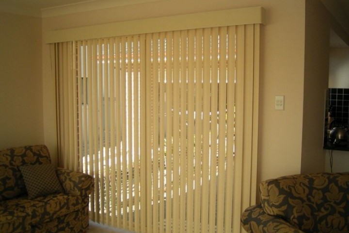 Fashion Window Blinds Pelmets 720 480