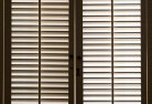 Alawoona Plantation shutters 2