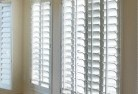 Alawoona Plantation shutters 4
