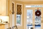 Alawoona Roman blinds 5
