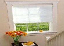 Kwikfynd Silhouette Shade Blinds alawoona