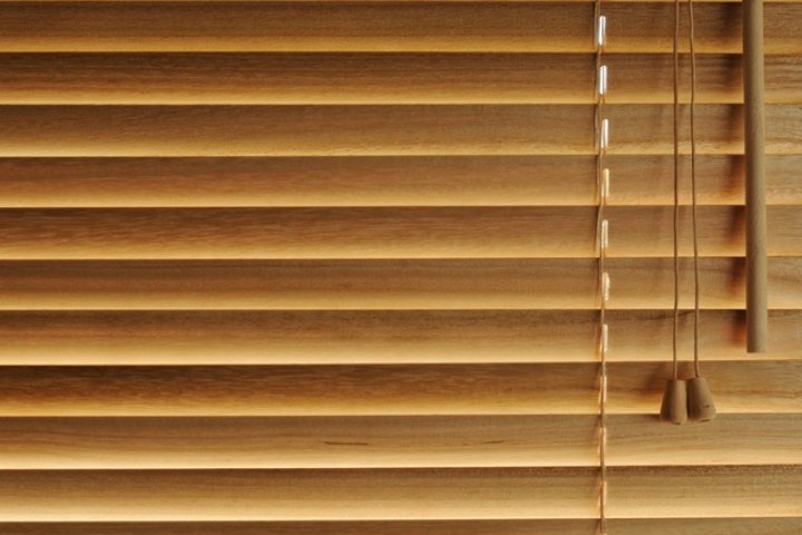 Fashion Window Blinds Timber Blinds 720 480