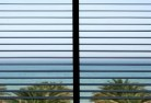 Alawoona Window blinds 13