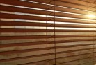 Alawoona Window blinds 15