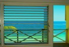 Alawoona Window blinds 16