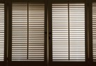Alawoona Window blinds 5